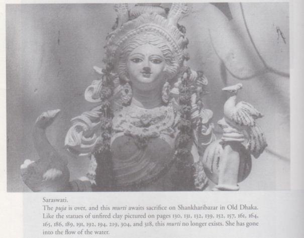 Ma Sarswati
