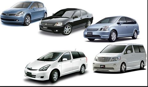 Rent a car in Uttara Dhaka