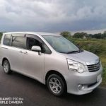 Car and Microbus hire