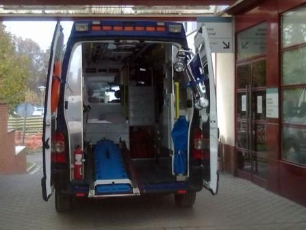 Life-support-ambulance-or-icu-ambulance